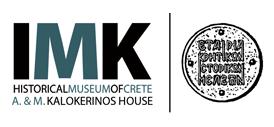 Logo museum Crete